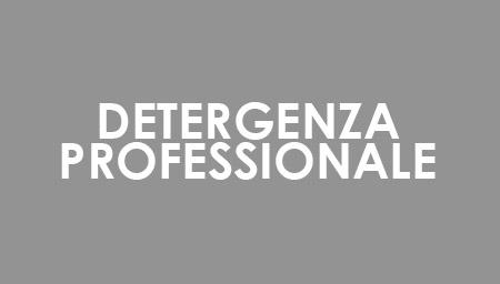 detergenza_off