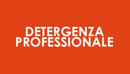 detergenza_on