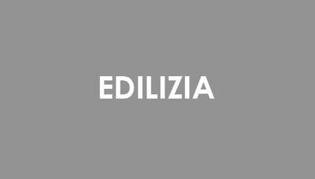 edilizia_off