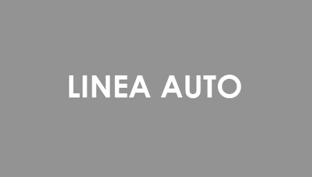 linea_auto_off