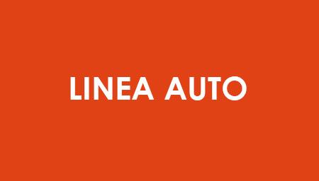 linea_auto_on